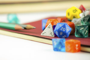 tabletop-rpg-quiz-orig